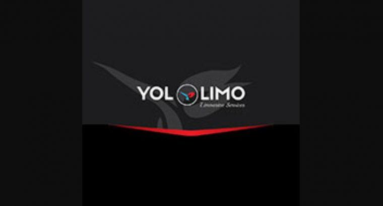 Yol Limo Limousine Services