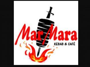 Marmara Kebab and Cafe