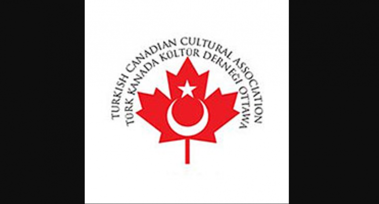Türk Kanada Kültür Derneği