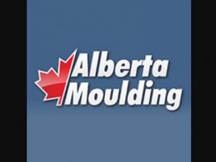 Alberta Moulding