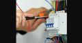 Araz Technique Electrique