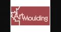 Art Moulding