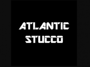 Atlantic Stucco Wall Systems