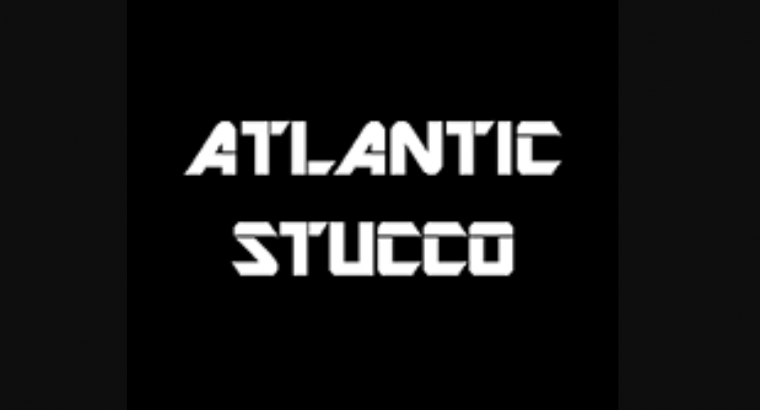 Atlantic Stucco Wall Systems