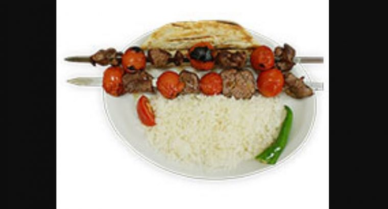 Taste of Istanbul Grill