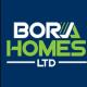 Bora Homes