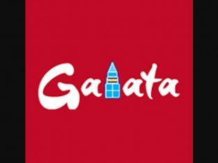 Galata Cafe