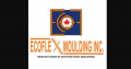 EcoFlex Moulding