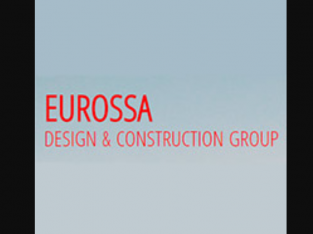 Eurossa Design and Construction