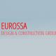 Eurossa Design and Construction