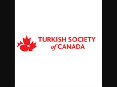 Turkish Society of Canada