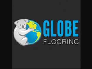 Globe Flooring