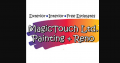 Magictouch Painting