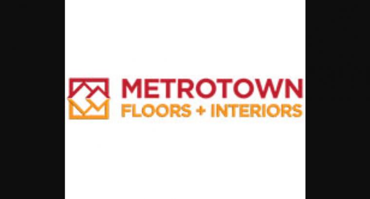 Metrotown Floor+Interiors