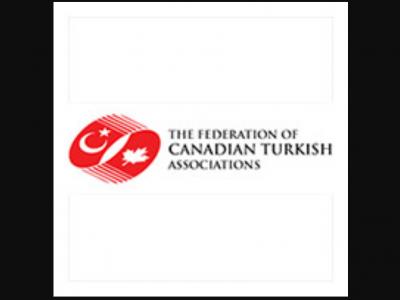 Kanada Türk Dernekleri Federasyonu