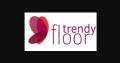 Trendy Floor