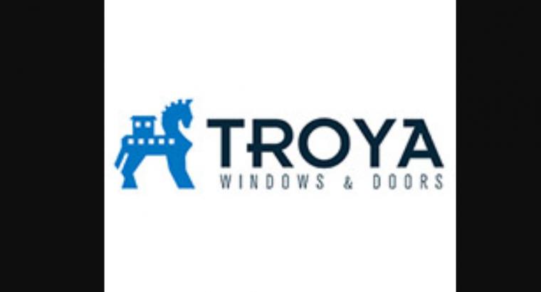 Troya Windows and Doors