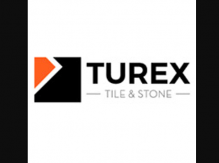 Turex Tile Stone