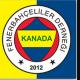 Kanada Fenerbahçeliler Derneği