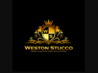 Weston Stucco