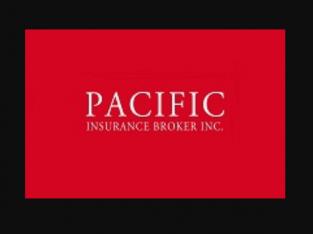 Toronto Insurance Brokeri – Fuad Nabiyev