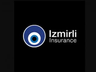 Izmirli Insurance