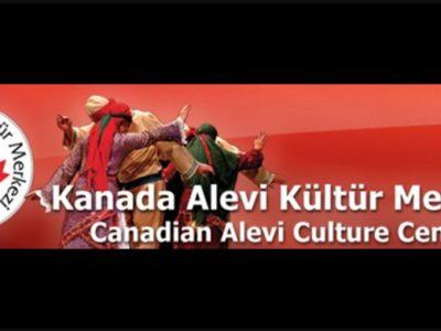 Kanada Alevi Kültür Merkezi