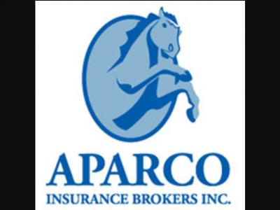 Aparco Insurance