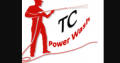 TC Power Wash