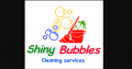 Shiny Bubbles Cleaning Services