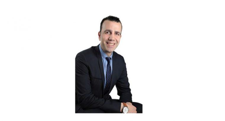Murat Şahiner