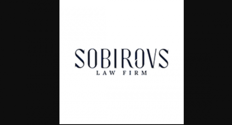 Sobirovs Law Firm – Göçmenlik Avukatı