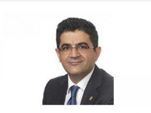 Selim Akkurt