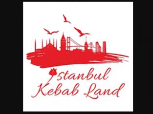 Istanbul Kebab Land