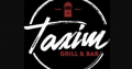 Taxim Grill and Bar