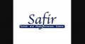 Safir Restaurant – Turkish and Mediterranean Cuisine