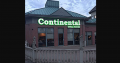 Continental Grill House