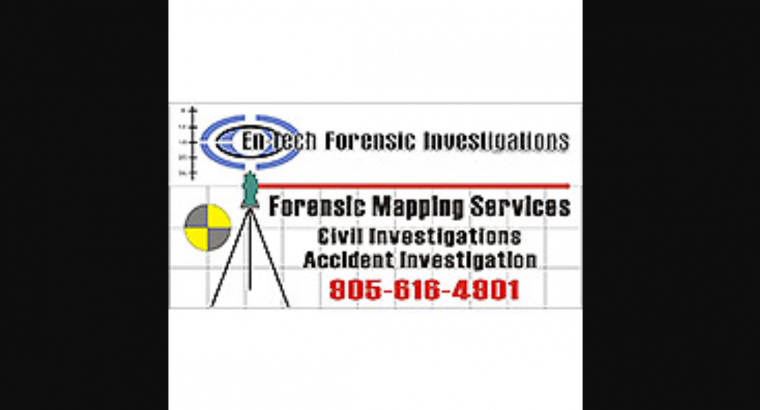 En Tech Forensic Investigations