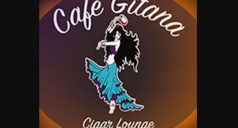 Cafe Gitana