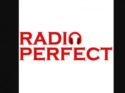 Radio Perfect