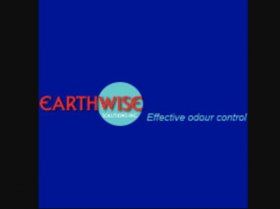 Earthwise Solutions Inc.