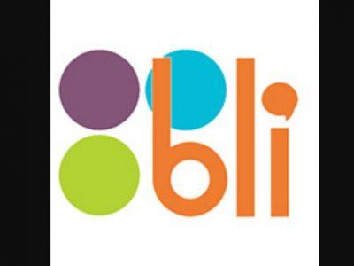 BLI Canada