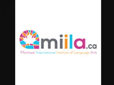 M.I.I.L.A Montreal