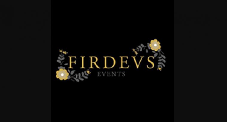 Firdevs Organizasyon