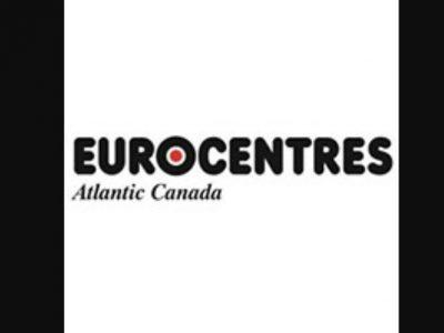 Eurocentres Atlantic Canada