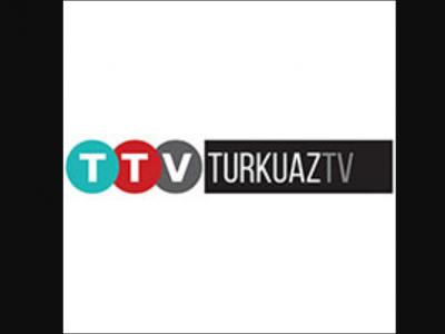 Turkuaz TV
