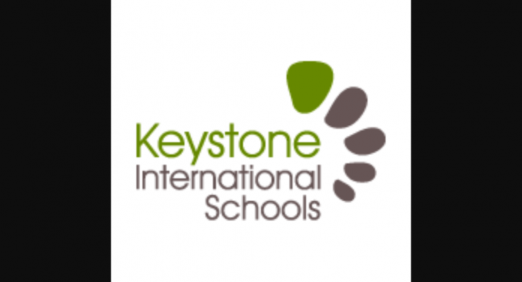 Keystone International Schools