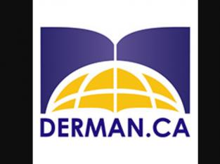 Derman.ca – Student Services