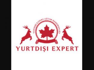 Yurtdışı Expert