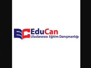 EduCan International Educational Consulting
